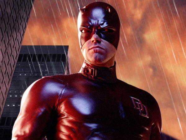 Daredevil-Cinema-Gizmo