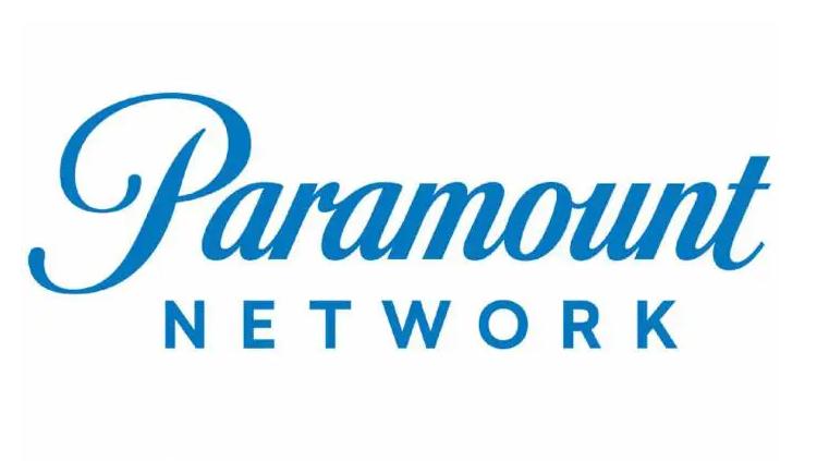 Paramount-Cinema-Gizmo