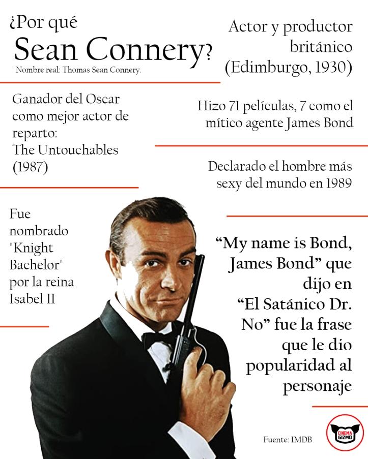 Por-que-Sean-Connery-Cinema-Gizmo
