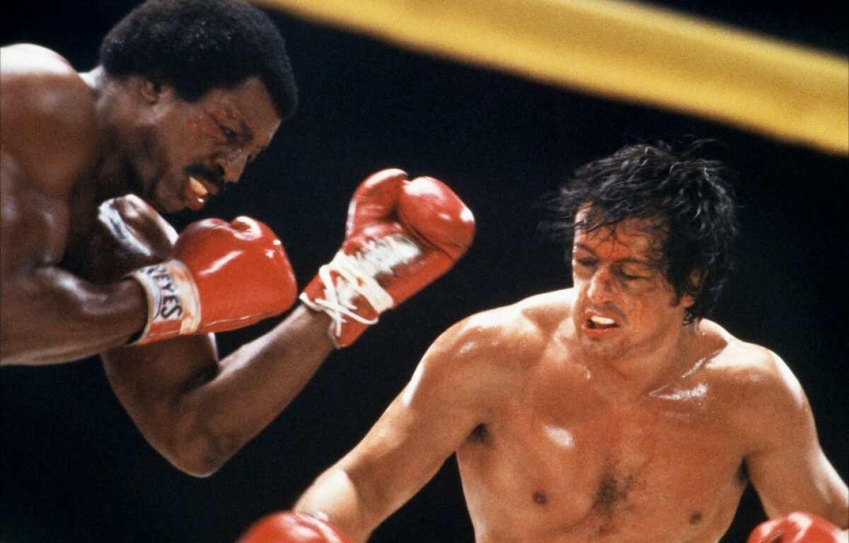 Rocky-Cinema-Gizmo