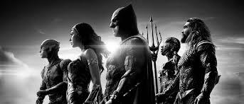 Snyder-Cut-Cinema-Gizmo