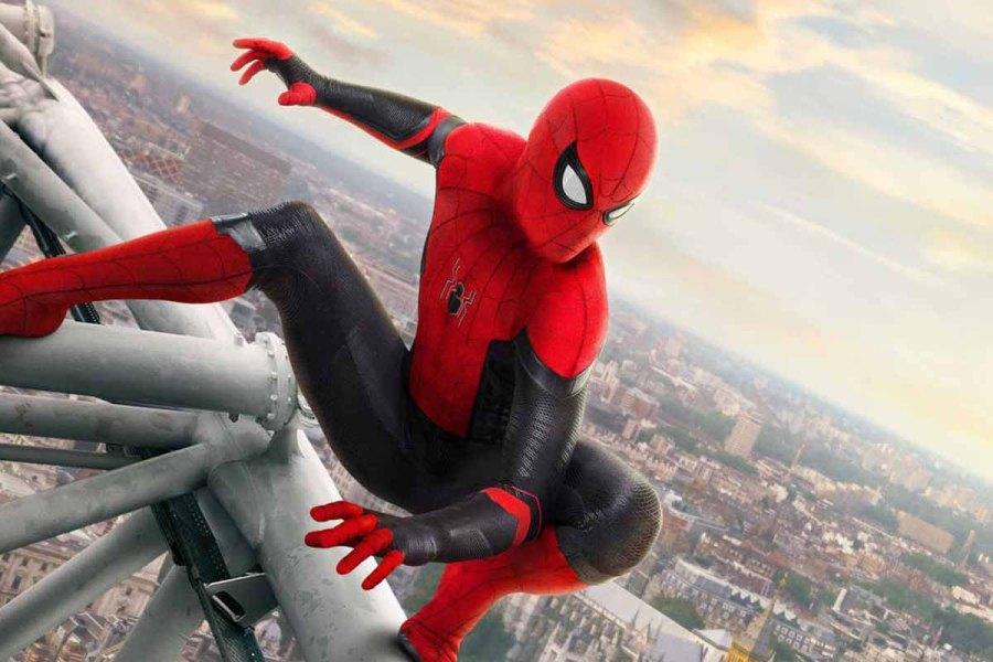 spider-man-3-cinema-Gizmo