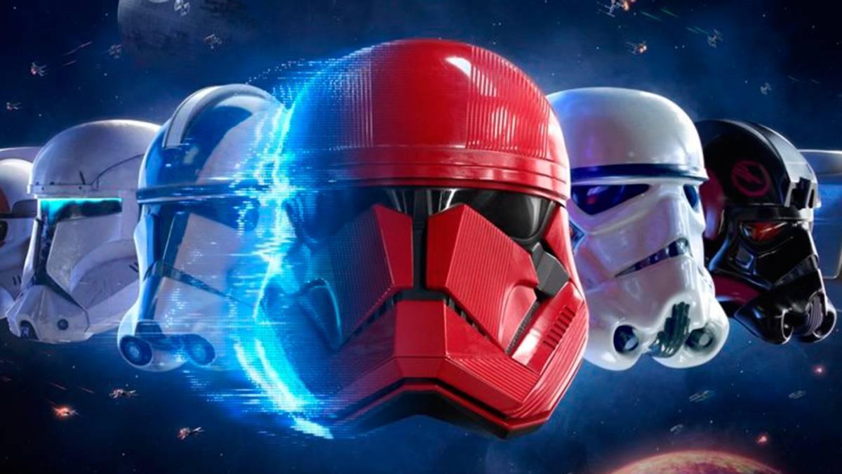 Star-Wars-Cinema-Gizmo