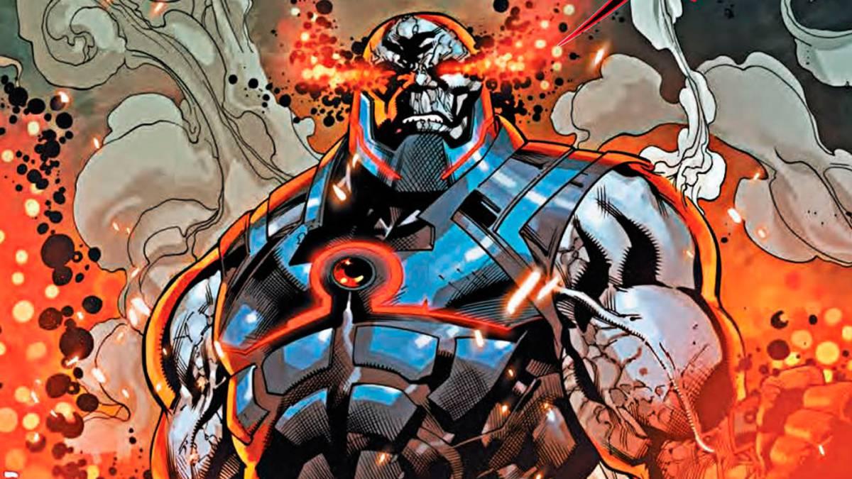Darkseid-Cinema-Gizmo