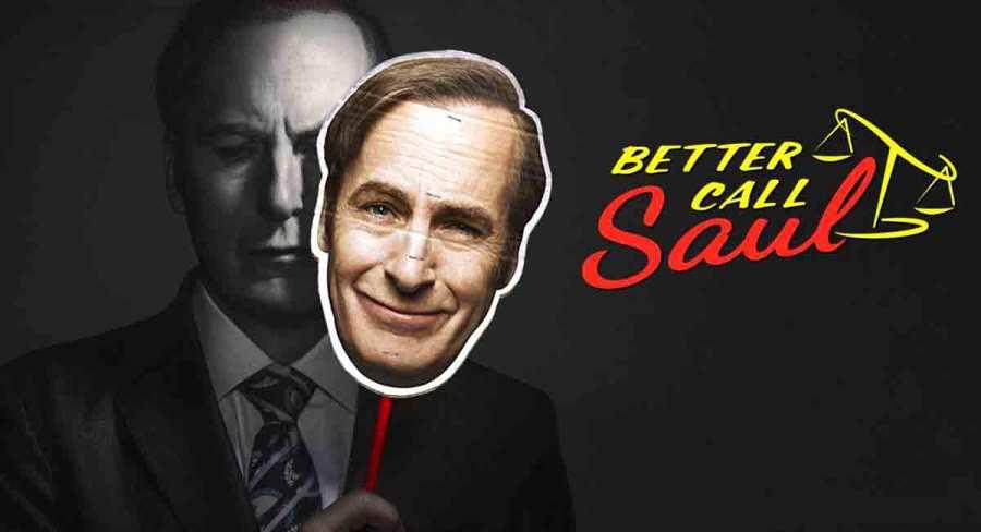 Better-Call-Saul-Cinema-Gizmo