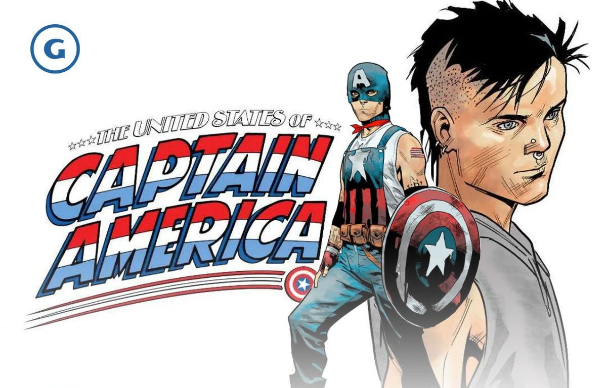 Capitan-America-Gay-Cinema-Gizmo