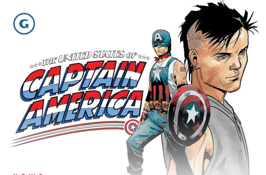Capitan-America-Gay-Cinema-Gizmo