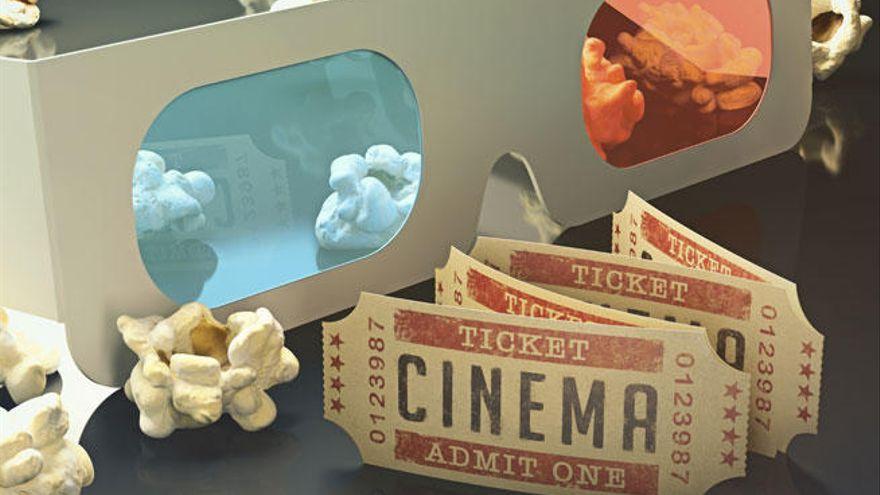 Cine-Dinero-Cinema-Gizmo