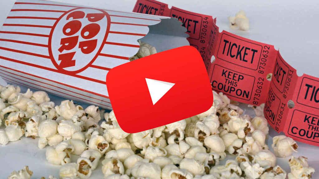 Cine-Youtube-Permanencias-Voluntarias