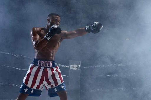 Creed-Cinema-Gizmo