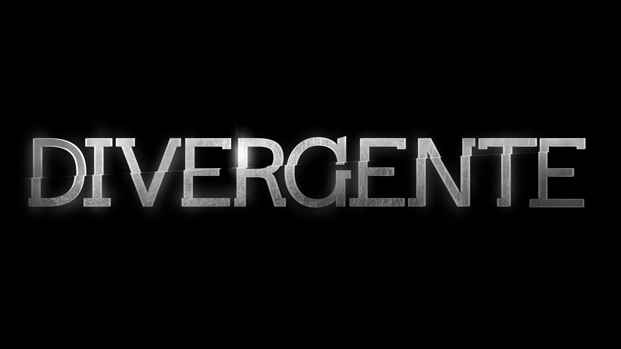 Divergente-Cinema-Gizmo