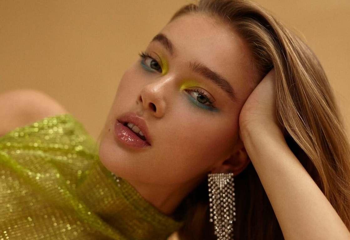 Jessica-Alexander-Cinema-Gizmo