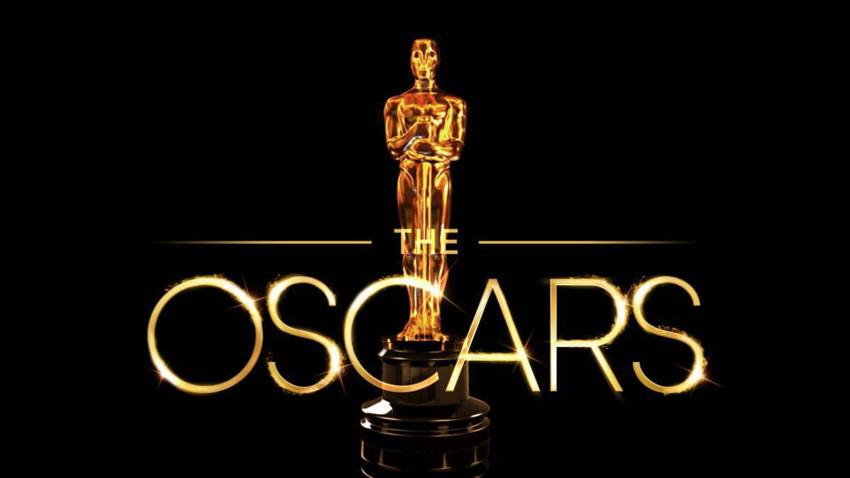 Oscars-Cinema-Gizmo