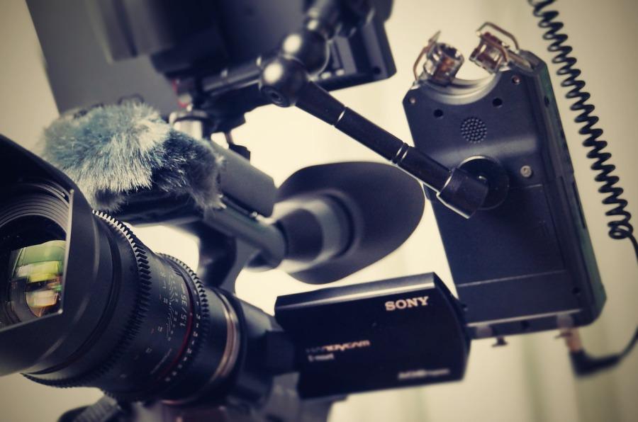 Producción-Cine-Permanencias-Voluntarias