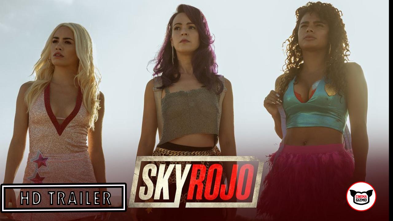 Sky-Rojo-Cinema-Gizmo
