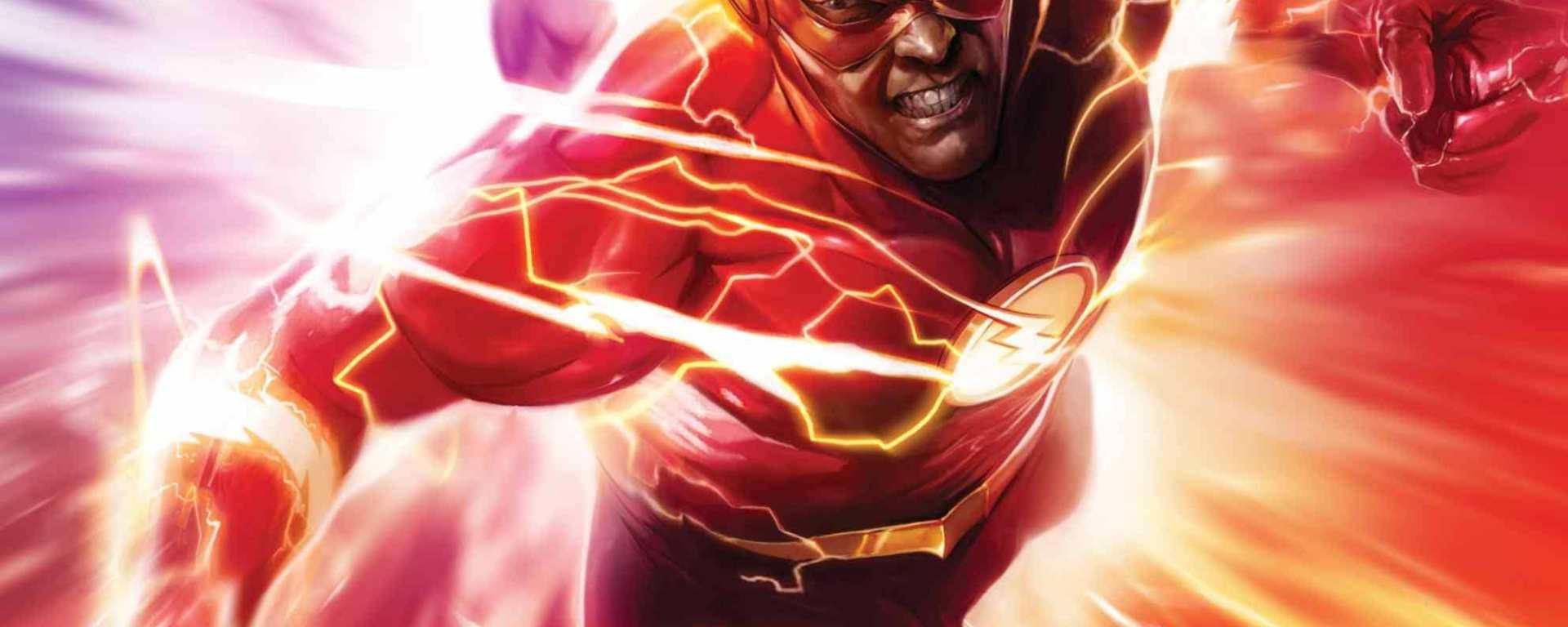 The-Flash-Cinema-Gizmo