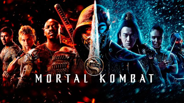 Mortal-Kombat-Cinema-Gizmo